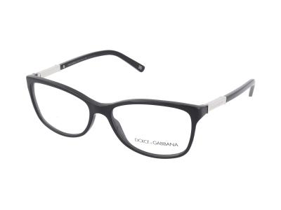 Brillenrahmen Dolce & Gabbana DG 3107 501