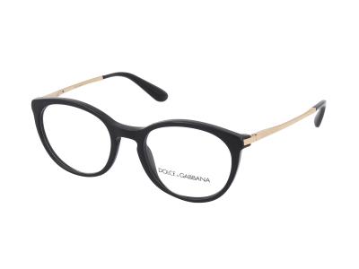 Brillenrahmen Dolce & Gabbana DG 3242 501