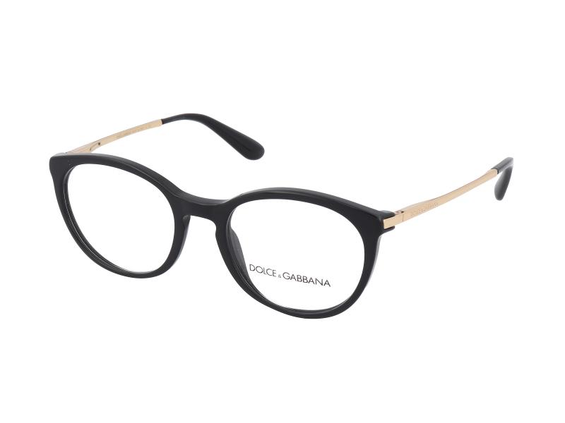 Dolce & Gabbana DG3242 501