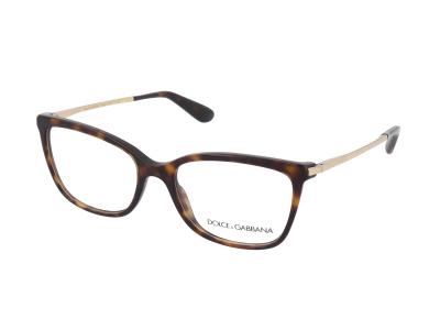 Brillenrahmen Dolce & Gabbana DG 3243 502