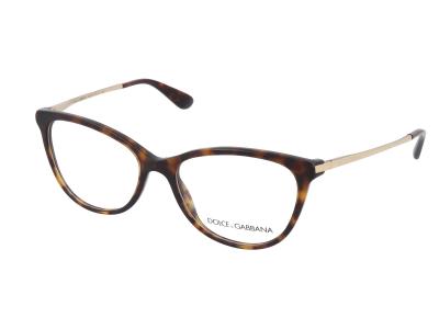 Brillenrahmen Dolce & Gabbana DG 3258 502