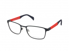 Tommy Hilfiger Brillen - Tommy Hilfiger TH 1272 4NP