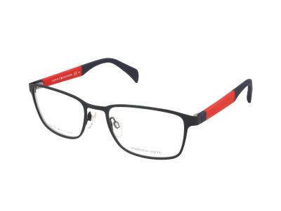 Brillenrahmen Tommy Hilfiger TH 1272 4NP