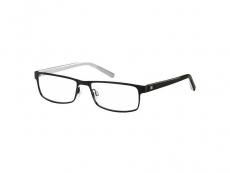 Tommy Hilfiger Brillen - Tommy Hilfiger TH 1127 59G