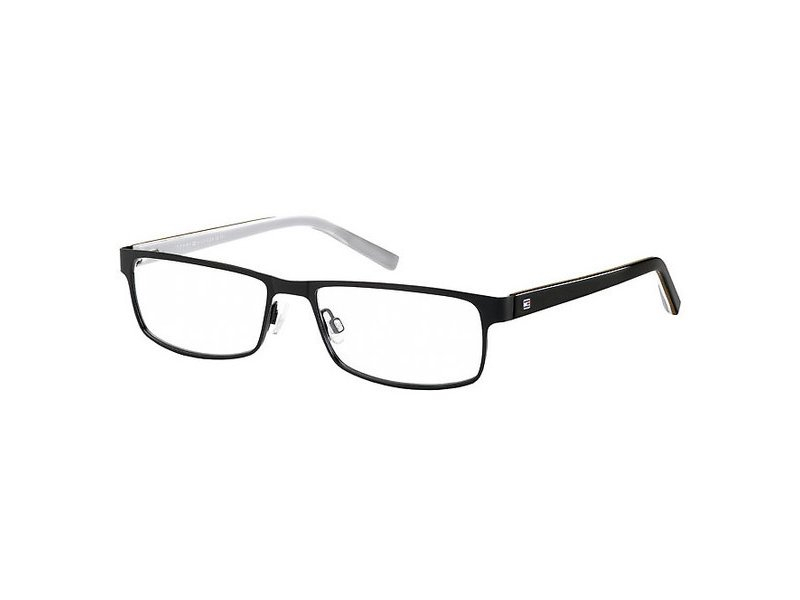 Brillenrahmen Tommy Hilfiger TH 1127 59G