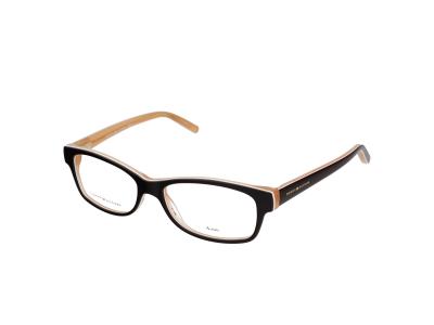 Brillenrahmen Tommy Hilfiger TH 1018 GYB