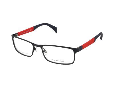 Brillenrahmen Tommy Hilfiger TH 1259 4NP