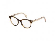 Tommy Hilfiger Brillen - Tommy Hilfiger TH 1438 KY1
