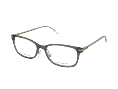 Brillenrahmen Tommy Hilfiger TH 1400 R1Y