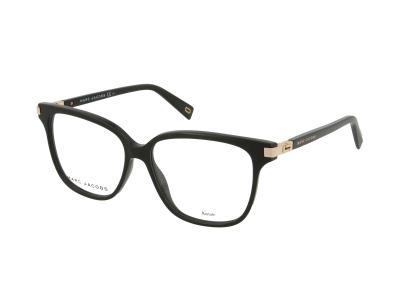 Brillenrahmen Marc Jacobs Marc 175 2M2