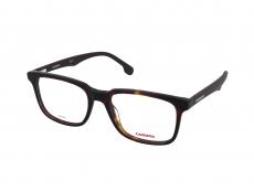 Quadratische Brillen - Carrera Carrera 5546/V 086