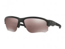 Sonnenbrillen Oakley - Oakley FLAK DRAFT OO9364 936408