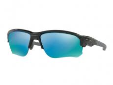 Sportbrillen Oakley - Oakley FLAK DRAFT OO9364 936406