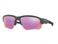 Sportbrillen Oakley - Oakley FLAK DRAFT OO9364 936404