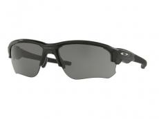 Sportbrillen Oakley - Oakley FLAK DRAFT OO9364 936401