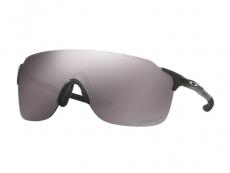 Sonnenbrillen Oakley - Oakley EVZERO STRIDE OO9386 938606