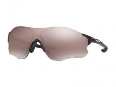 Sonnenbrillen Oakley - Oakley EVZERO PATH OO9308 930807