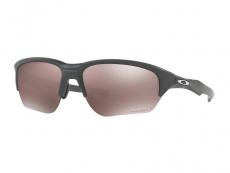Sportbrillen Oakley - Oakley FLAK BETA OO9363 936308