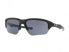 Sonnenbrillen Oakley - Oakley FLAK BETA OO9363 936301
