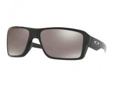 Sonnenbrillen Oakley - Oakley DOUBLE EDGE OO9380 938008