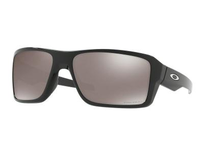 Sonnenbrillen Oakley Double Edge OO9380 938008