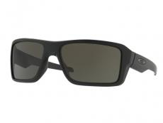 Sportbrillen Oakley - Oakley DOUBLE EDGE OO9380 938001