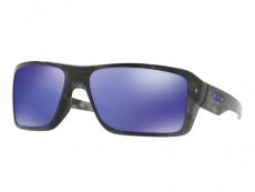 Sonnenbrillen Oakley - Oakley DOUBLE EDGE OO9380 938004