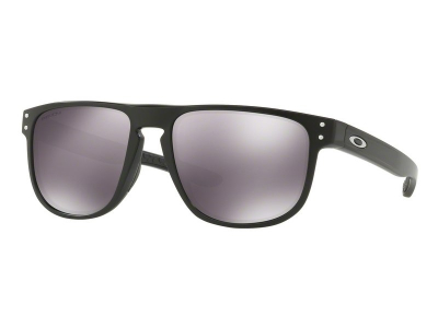 Sonnenbrillen Oakley Holbrook R OO9377 937702