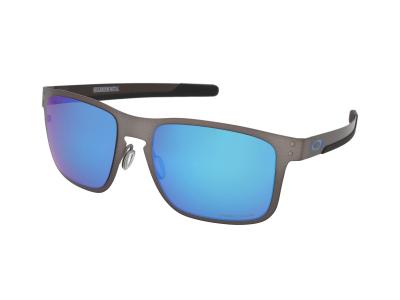 Sonnenbrillen Oakley Holbrook Metal OO4123 412307