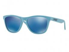 Sonnenbrillen Oakley - Oakley FROGSKINS OO9013 901336