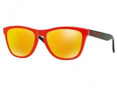 Sportbrillen Oakley - Oakley FROGSKINS OO9013 901334
