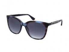 Sonnenbrillen Guess - Guess GU7545-S 92W