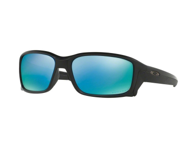 Sonnenbrillen Oakley Straightlink OO9331 933105