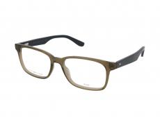 Tommy Hilfiger Brillen - Tommy Hilfiger TH 1487 4C3