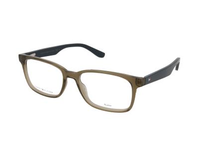 Brillenrahmen Tommy Hilfiger TH 1487 4C3