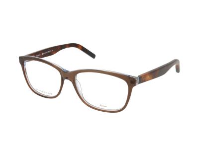 Brillenrahmen Tommy Hilfiger TH 1191 784