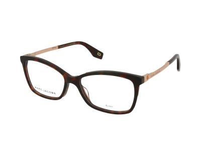 Brillenrahmen Marc Jacobs Marc 306 086