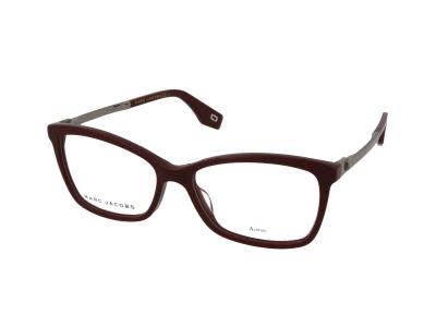 Brillenrahmen Marc Jacobs Marc 306 LHF