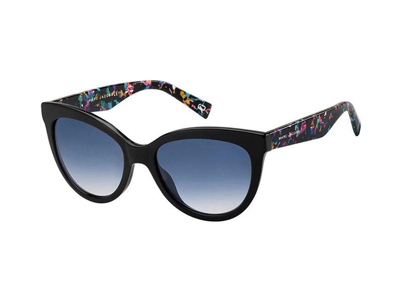 Sonnenbrillen Marc Jacobs Marc 310/S 5MB/08