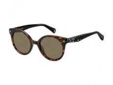 Sonnenbrillen MAX&Co. - MAX&Co. 356/S 581/70