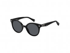 Sonnenbrillen MAX&Co. - MAX&Co. 356/S 807/IR