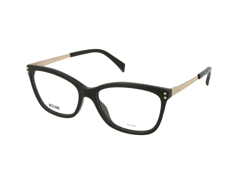 Brillenrahmen Moschino MOS504 807