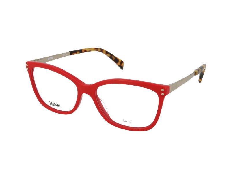 Brillenrahmen Moschino MOS504 C9A