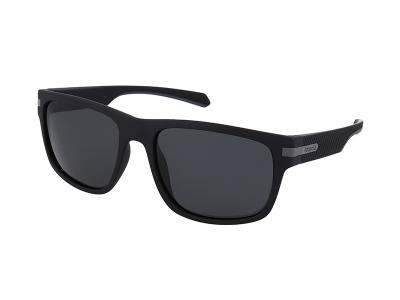 Sonnenbrillen Polaroid PLD 2066/S 003/M9