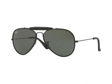 Sonnenbrillen Ray-Ban - Ray-Ban AVIATOR CRAFT RB3422Q 9040