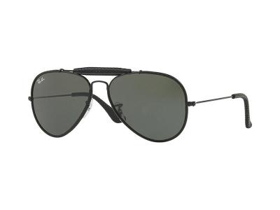 Sonnenbrillen Ray-Ban Aviator Craft RB3422Q 9040
