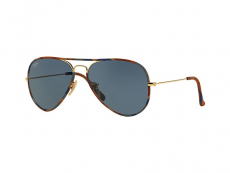 Sonnenbrillen Ray-Ban - Ray-Ban AVIATOR FULL COLOR RB3025JM 170/R5