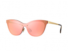 Sonnenbrillen Ray-Ban - Ray-Ban BLAZE CAT EYE RB3580N 043/E4