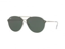 Sonnenbrillen Ray-Ban - Ray-Ban BLAZE DOUBLE BRIDGE RB4292N 632571