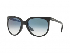 Sonnenbrillen Ray-Ban - Ray-Ban Cats 1000 RB4126 601/3F